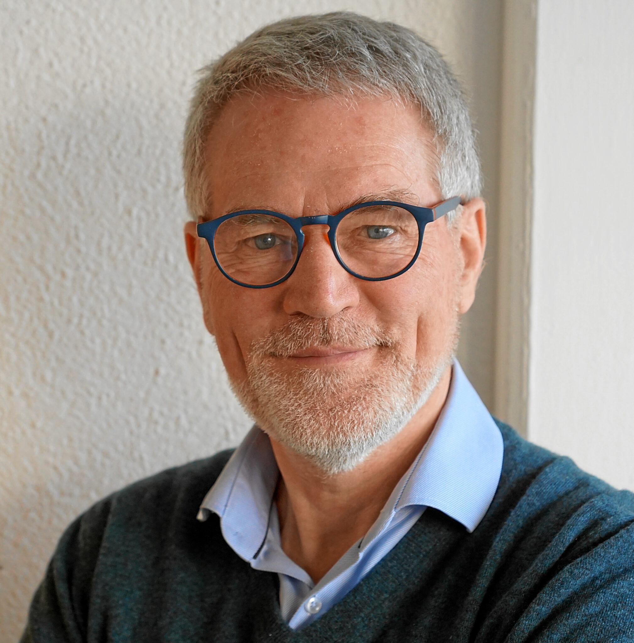 Jean-Daniel von Lerber