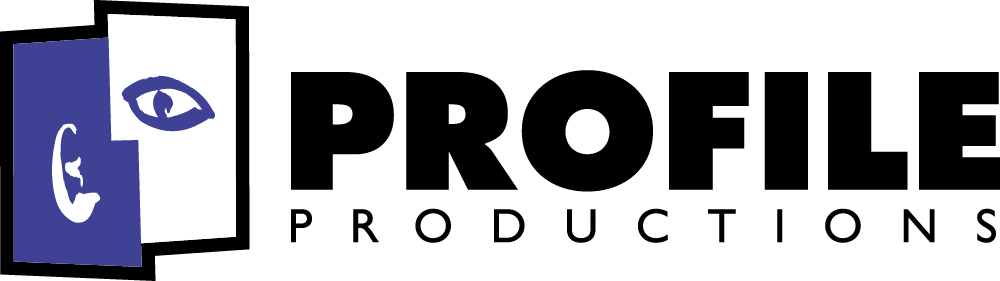 Profile Productions
